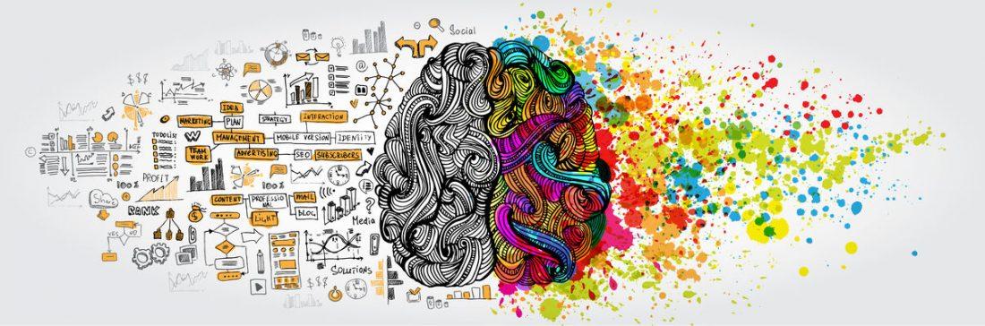 Do Interior Designers Need Left or Right Brain Skills?