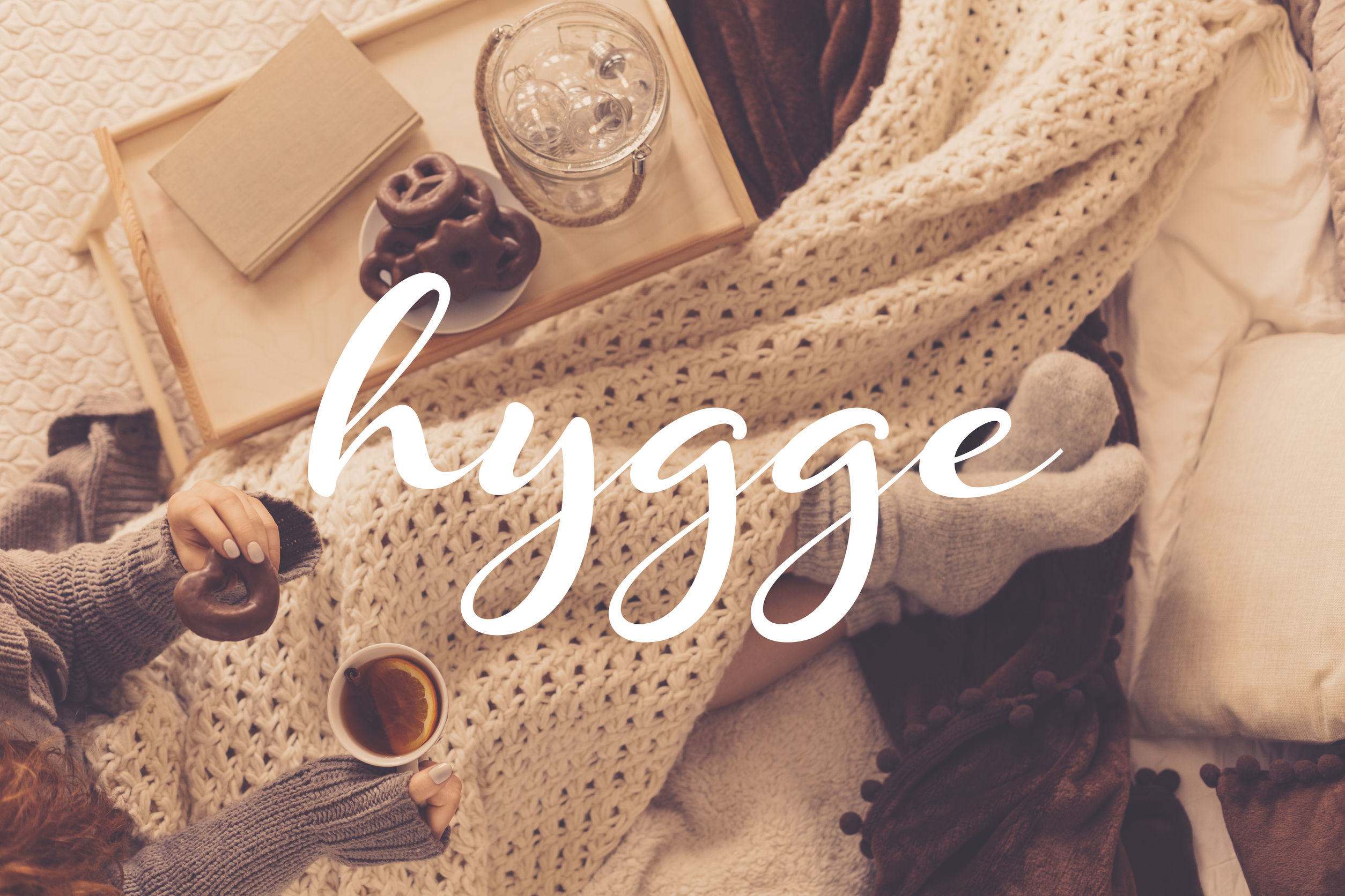 Asheville interior decorators - Three Ways to Warm Up Your Home Décor – Hygge Style!
